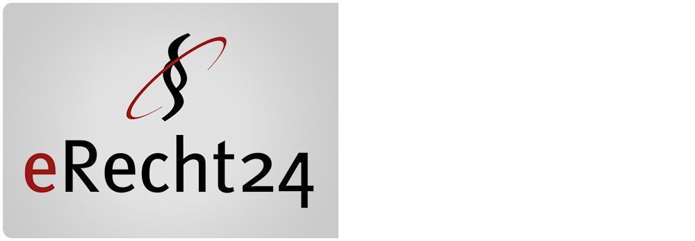 erecht24-weiss-agentur-gross